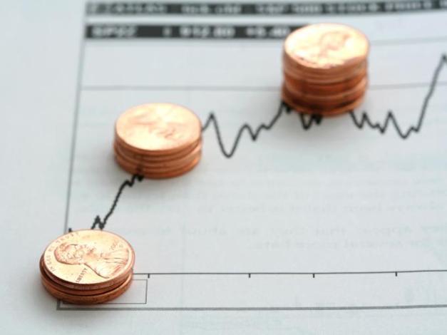 creditocrecimientoeconomia