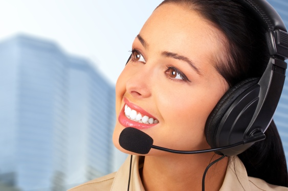 mulher-call-center-7
