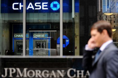 banco-jpmorgan_4_0.jpgchase
