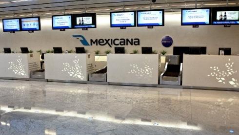 mexicana_bloomberg_03082010.JPGmexicana