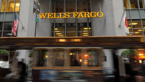 wellsfargo_bloom.JPGWF