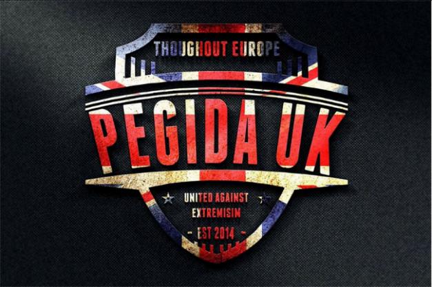 pegida_uk_facebook