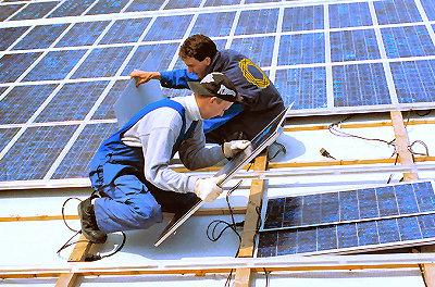 Propuesta De Suministro De Energia Electrica En Divesas