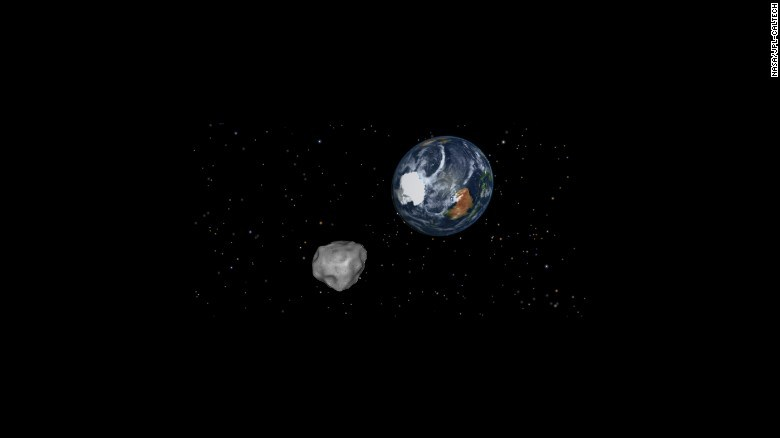 130207133023-asteroid-earth-graphic-exlarge-169