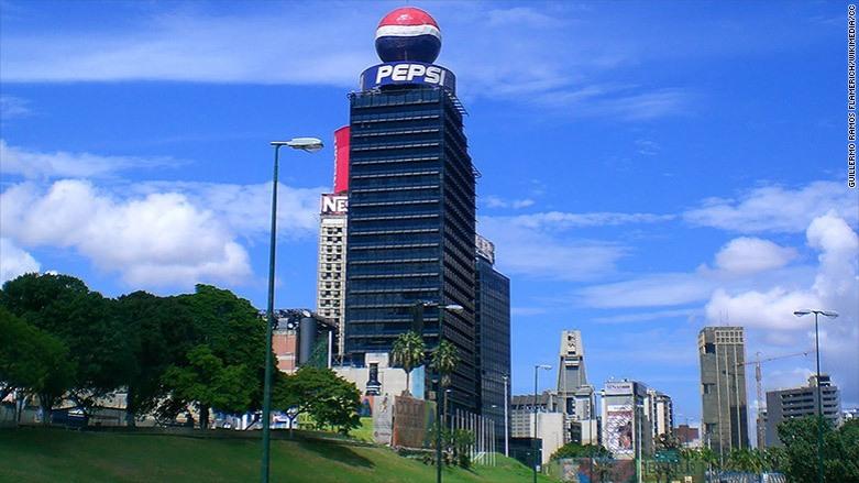 150211111242-pepsi-venezuela-780x439