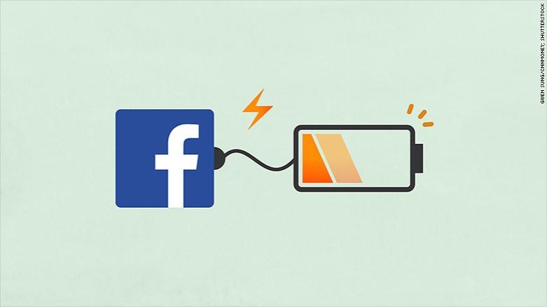 151023100126-facebook-battery-drain-780x439
