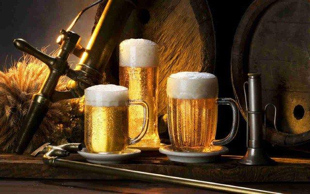 cervezas-640x400