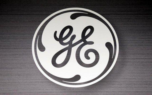 Generalelectric-logo-reuters-640x400