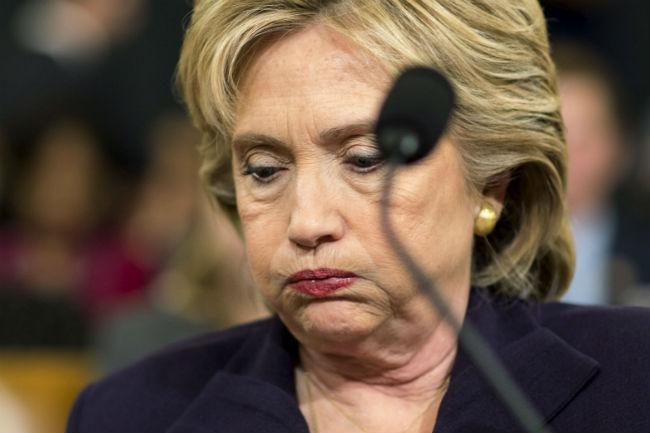 hillary_clinton_carrera_por_la_presidencia_afp