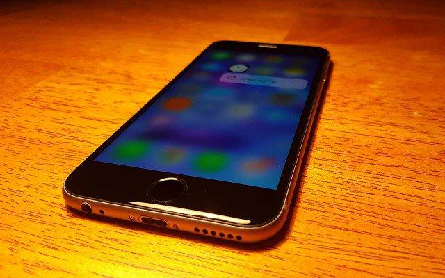 iPhone6s-640x400