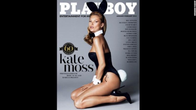 play-boy-kate-moss