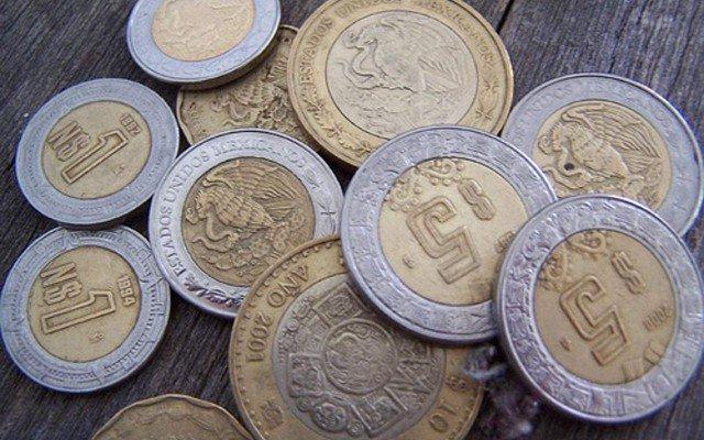 Reuters-peso-divisas-640x400
