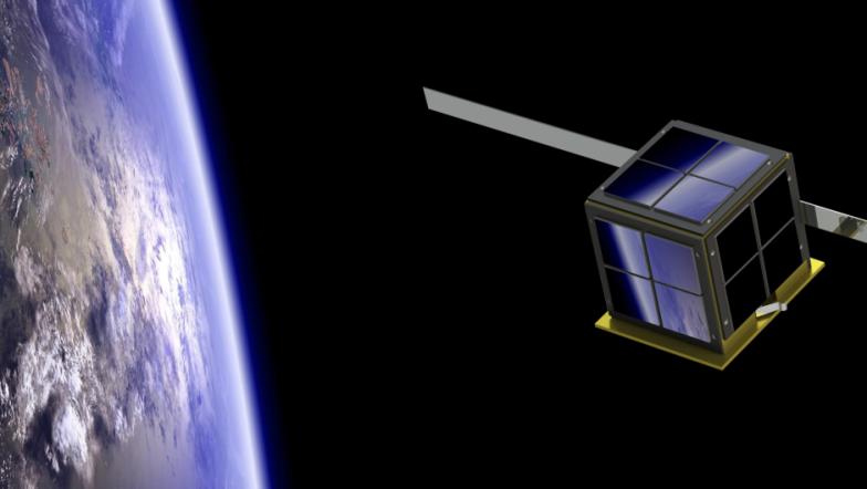 141216183618-pocketqube-satellite-startup1-e1447113615502