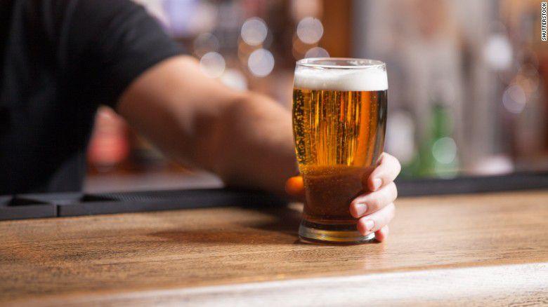 150327114028-04-beer-shutterstock-exlarge-169