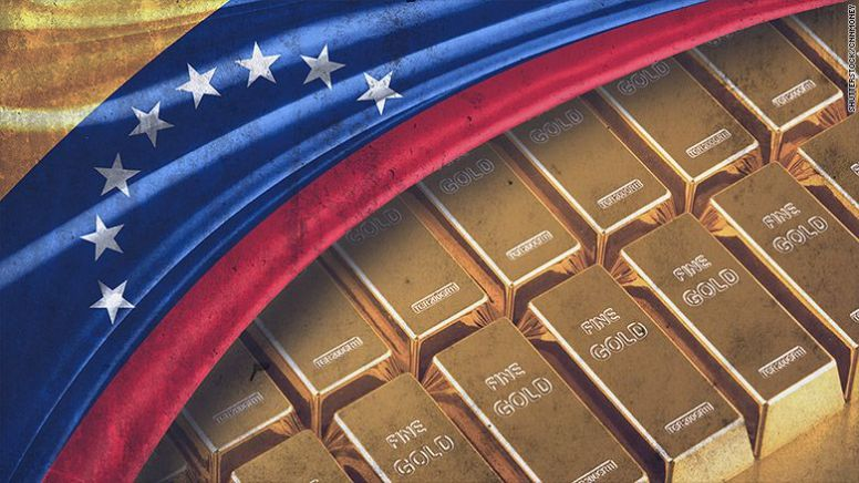 151028155456-venezuela-selling-gold-780x439