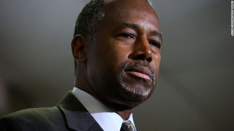 151105061501-ben-carson-october-29-2015-exlarge-169