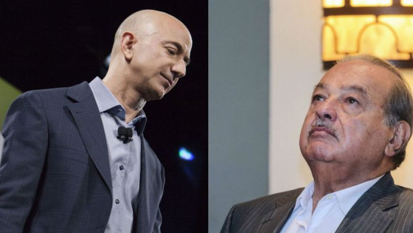 bezos-slim-getty