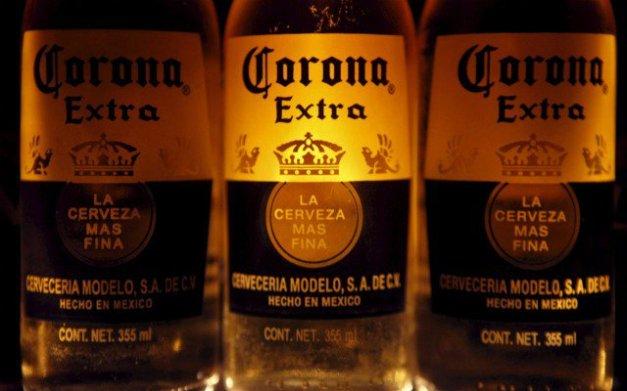 Corona_Reuters_F-640x400