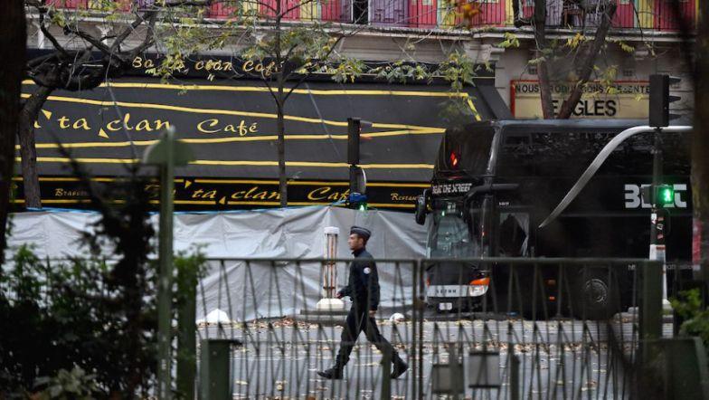 francia-policia-bataclan