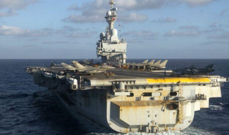 francia-portaaviones-charlesdegaulle-isis-coalicic3b3n-cnnespnaol
