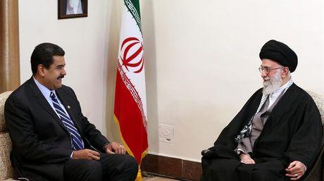 Iran-Venezuela-Jamenei-Foto-EFE_NACIMA20151123_0002_19