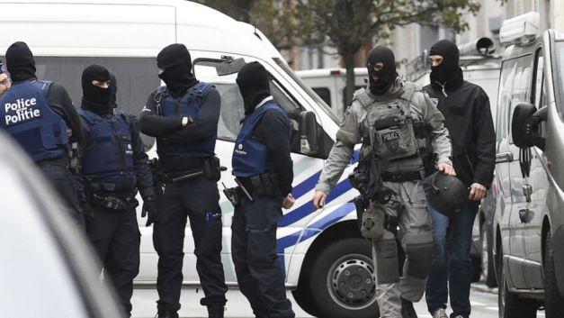 raid-belgum-21