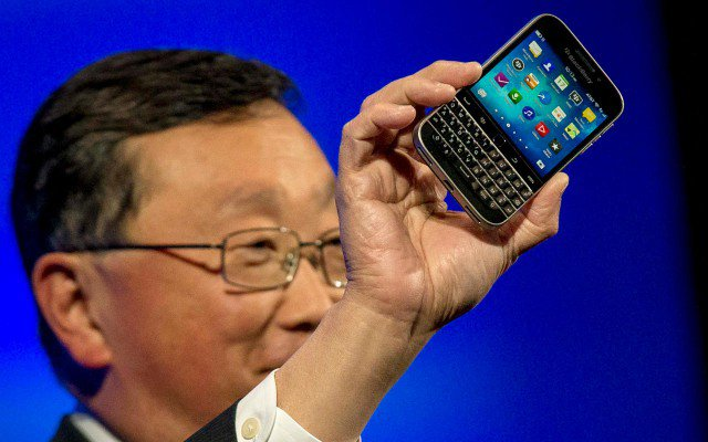 Reuters-Blackberry-telefono-640x400