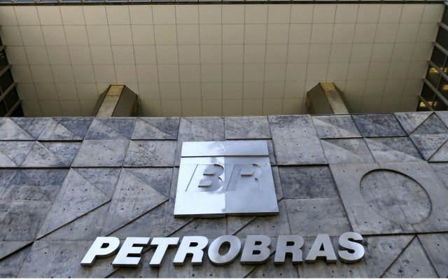 reuters-petrobras-corrupcion-640x400