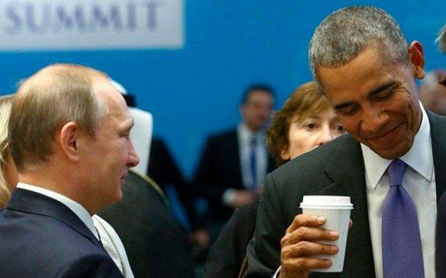 reuters_obama_putin-640x400