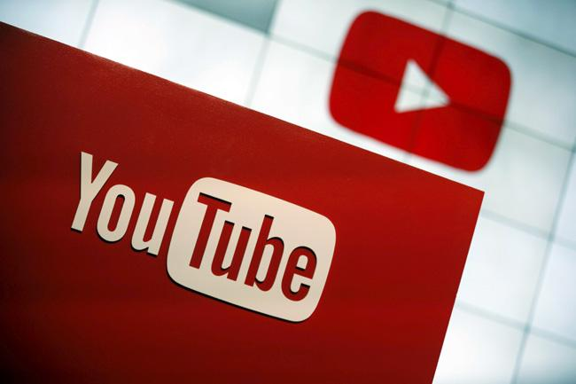 youtube-reuters