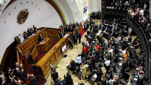 131112180819-venezuela-national-assembly-maduro-horizontal-large-gallery