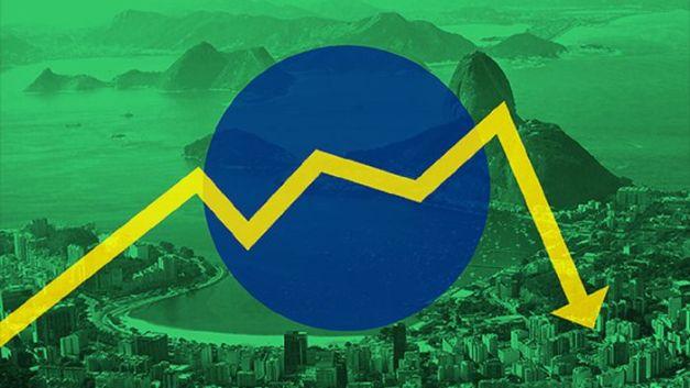 150218100037-brazil-economy-620xa