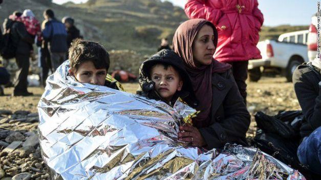 151117063725-syrian-refugees-exlarge-169
