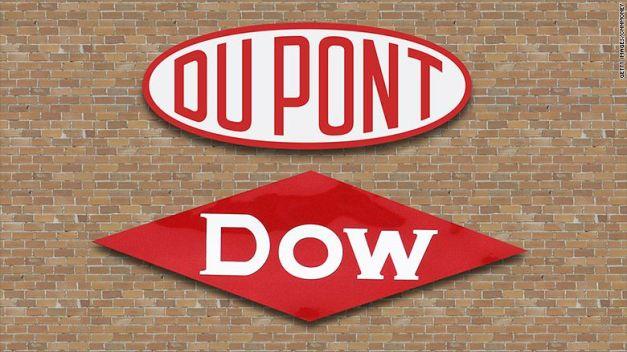 151209074823-dow-dupont-split-780x439