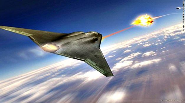 151214191928-us-air-force-future-fighter-jet-laser-weapons-exlarge-169