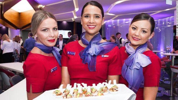 best-cabin-crew-airlines-1