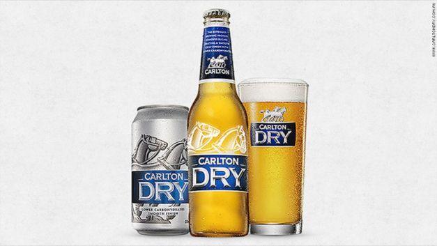 carlton-dry-recall