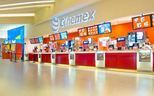 Cinemex1-640x400
