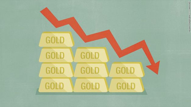 gold-prices-plunge