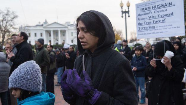 mujer-musulmana-en-protesta