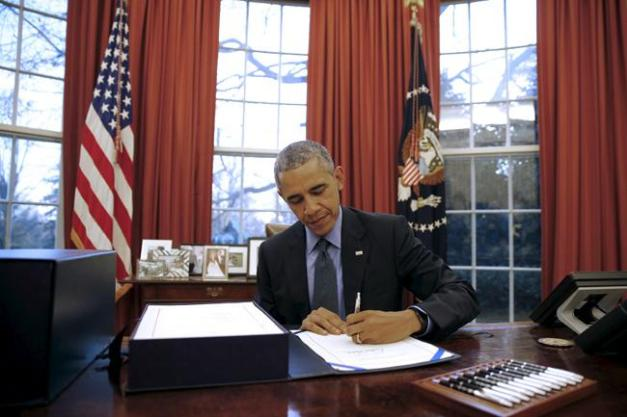 obama-reuters-presupuesto