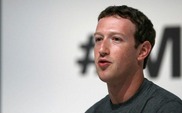 reu-zuckerberg-facebook-640x400