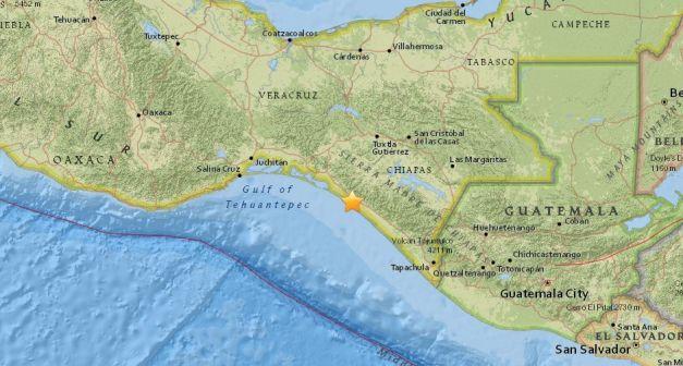 sismo-mexico-usgs
