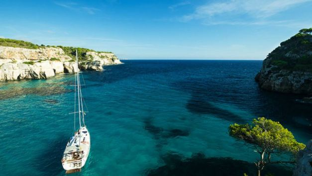 vacaciones-en-menorca
