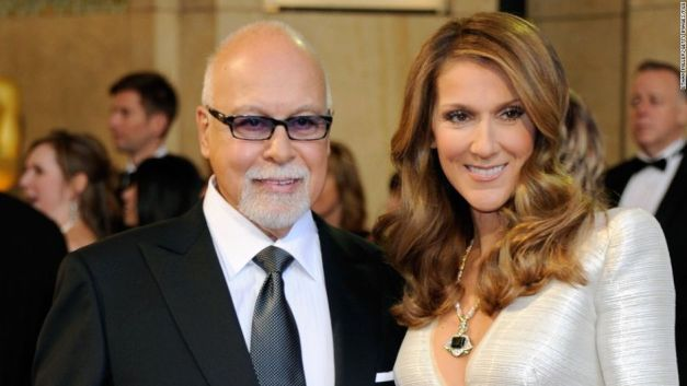 140613103417-rene-angelil-celine-dion-2011-horizontal-large-gallery