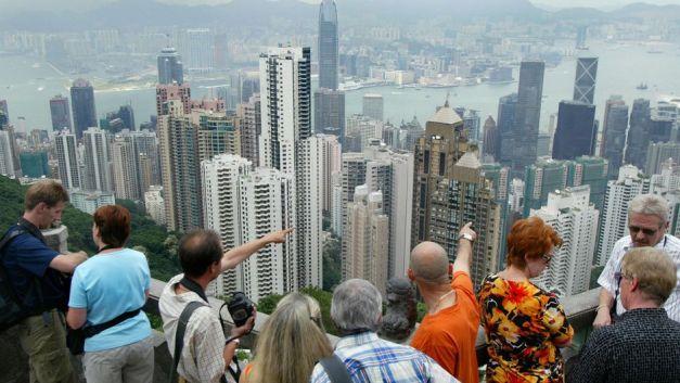 150601171315-top-10-destination-cities-hong-kong