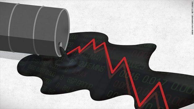 151221132851-oil-stocks-fail-780x439