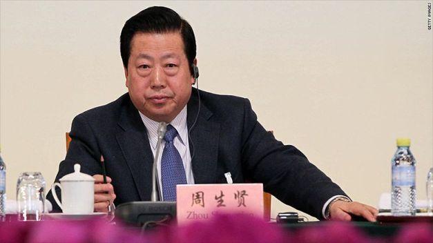 160108081641-zhou-chengjian-780x439