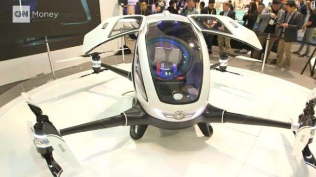 160113114125-cnnee-pkg-burke-human-drone-ces-00000106-story-top
