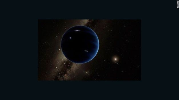 160120130235-planet-nine-depiction-exlarge-169